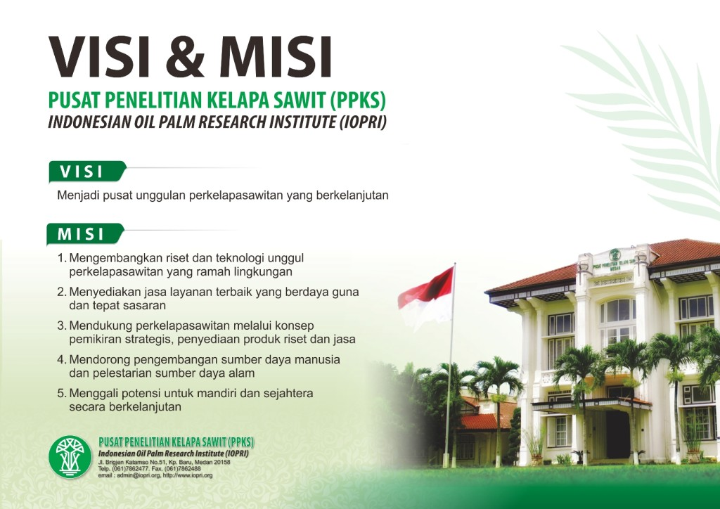 Visi Misi PPKS - Small